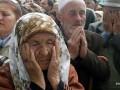 Латвия признала депортацию крымских татар геноцидом