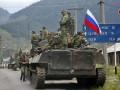 В России женщину посадили на семь лет за SMS о военной технике