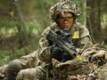 Страны Балтии наращивают вооружения из-за украинского конфликта - СМИ