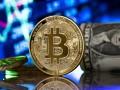 Биткоиномания. Почему криптовалюта снова в тренде
