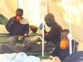 В Зимбабве от холеры скончались десятки человек