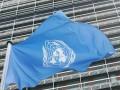 НАТО поддержало указ о запрете российских сайтов