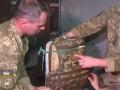 Некачественные бронежилеты для ВСУ: Арестованы еще трое подозреваемых