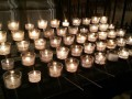 Украина выразила соболезнование в связи с терактом в Орландо