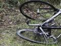 В Луганской области председатель поселка на машине сбил троих велосипедистов, двое из них погибли