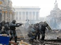 Дело Майдана: суд продлил арест 2