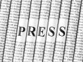 В мире убиты 28 журналистов за полгода