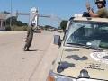 Войска маршала Хафтара в 10 км от центра Триполи – СМИ
