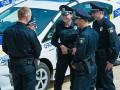 Стало известно, когда полиция полностью заменит милицию