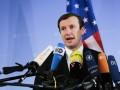 Американский сенатор: Украине нужна более значительная военная помощь
