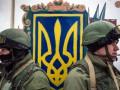 Канадский колумнист предсказал войну РФ в Украине еще в 2008 году