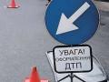 Авария на Харьковской площади в Киеве: есть погибшие