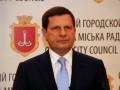 Костусев посоветовал Кивалову
