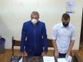 Суд арестовал помощника нардепа Юрченко