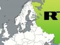 Бывшая ведущая Russia Today рассказала, что канал работает по принципу секты