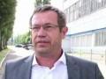 Директора подразделения Укроборонпрома задержали за сутенерство - СМИ