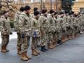 В воинской части Житомирской области нашли застреленным военного