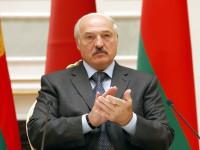 Лукашенко заявил о задержании