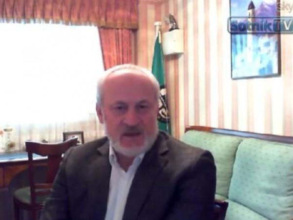 Проверка заявлений Рамзана Кадырова доверена прокуратуре Чеченской республики