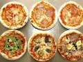 Правительство Дании отменяет налог на жирную пищу