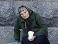 США предсказали установление нового рекорда по уровню бедности