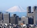 Япония откроет за границей торговые кварталы, названные в честь знаменитых токийских районов