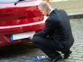Новые штрафы для нерастаможенных еврономеров: Что нужно знать