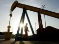 Иран сократит экспорт нефти на миллион баррелей в сутки