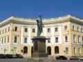 ТОП-3 города с высокими зарплатами (не Киев)