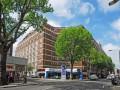 Элитные квартиры в Лондоне подорожали в шесть раз