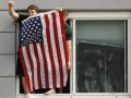 Аналитика: Мировой экономике нужна помощь американского потребителя