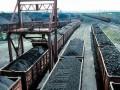 Россия грозит остановить поставки угля в Украину