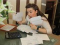 Сколько комиссии украинцы переплатили при расчетах за коммуслуги - АМКУ