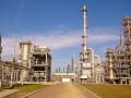 Одесский НПЗ возобновил работу после трех лет простоя