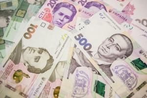 Большинство украинцев имеют деньги только на месяц карантина - опрос