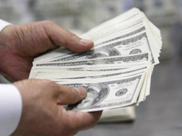 Может ли иностранец открыть счет в российском банке - aaa58