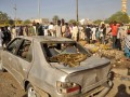 В Кении боевики убили 36 горняков