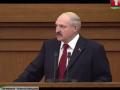 Всех евреев в Беларуси необходимо взять под контроль - Лукашенко