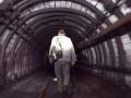 На шести шахтах на Львовщине произошла крупная авария