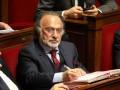 Во Франции погиб политик и миллиардер Ольвье Дассо