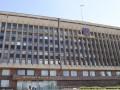Запорожский облсовет заверяет, что не требовал федерализации