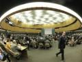 Совет Европы обвинил Россию в преследовании правозащитников - Reuters