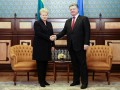 Украина и Литва договорились о сотрудничестве в военной сфере