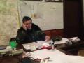 Семенченко: Мы сделали большую ошибку, что не продолжили революцию