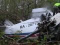 Катастрофа Ан-28 на Камчатке: причиной трагедии стали пьяные пилоты