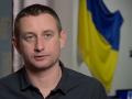 В Крыму много тех, кто ждет возвращения украинской армии - Жадан