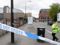 В Манчестере эвакуировали торговый центр из-за сообщения о взрыве - Reuters