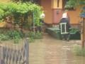 22 июня в Украине: Потоп на юго-западе и подешевевший газ