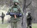 В Бахчисарае оккупанты проводят обыски у крымских татар