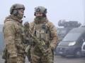 Перемирие на Донбассе: ВСУ готовы дать отпор